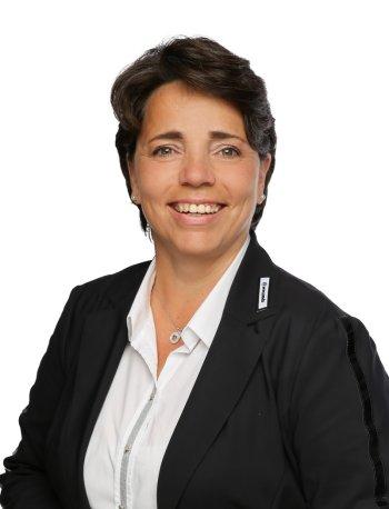 Andrea Kranz